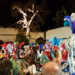 madeira carnival 2017