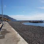 Madeira Beach