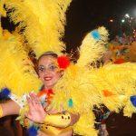 Carnival madeira-min