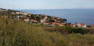 canico Madeira